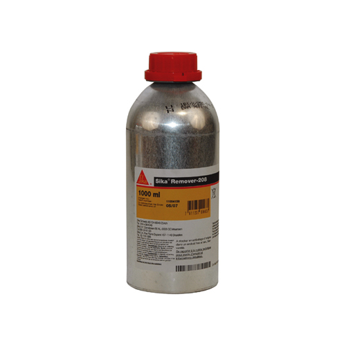 Sika remover 208 1000 ml